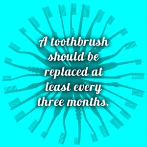 15064 Social Post - Toothbrush3