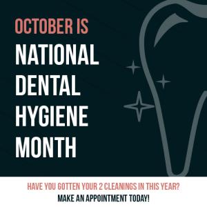 15102 Social Post - Dental Hygiene Month4