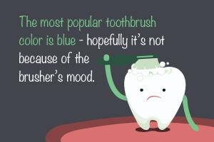 15104 Blog Image - Toothbrush3