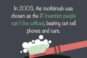15104 Blog Image - Toothbrush5