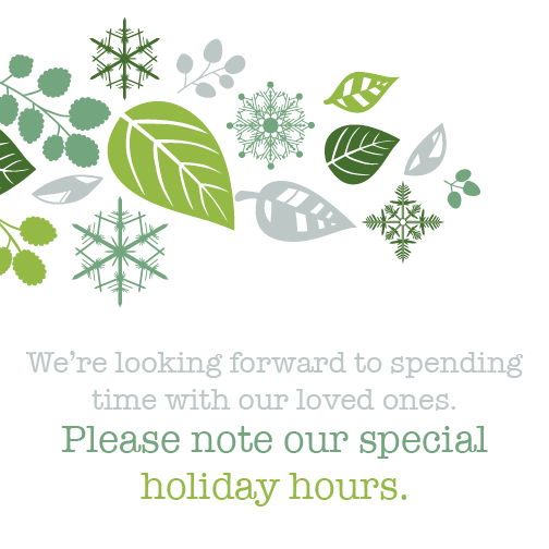 ... Office Will Be Closed On Holiday January 2016 | Calendar Template 2016