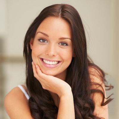 Cosmetic Dentistry in Anchorage - Porcelain Veneers