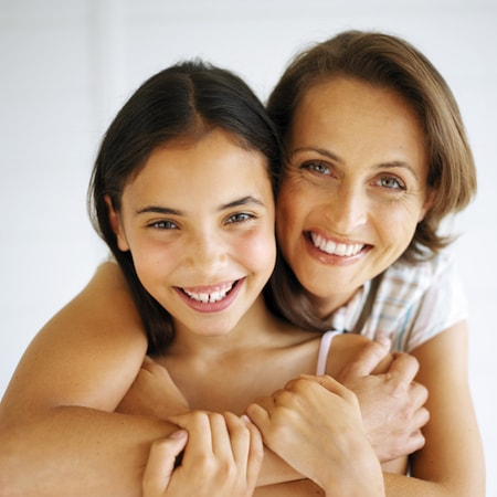 Family Dentistry Anchorage - Exams