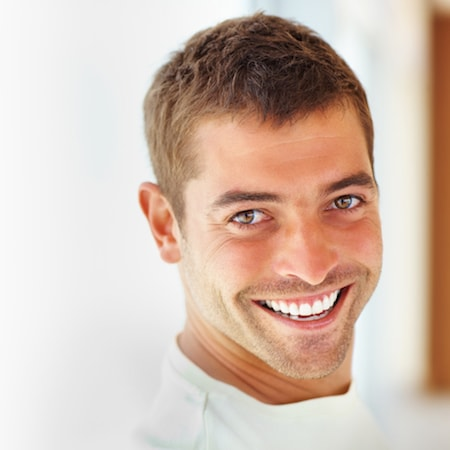 Family Dentistry Anchorage - Extractions